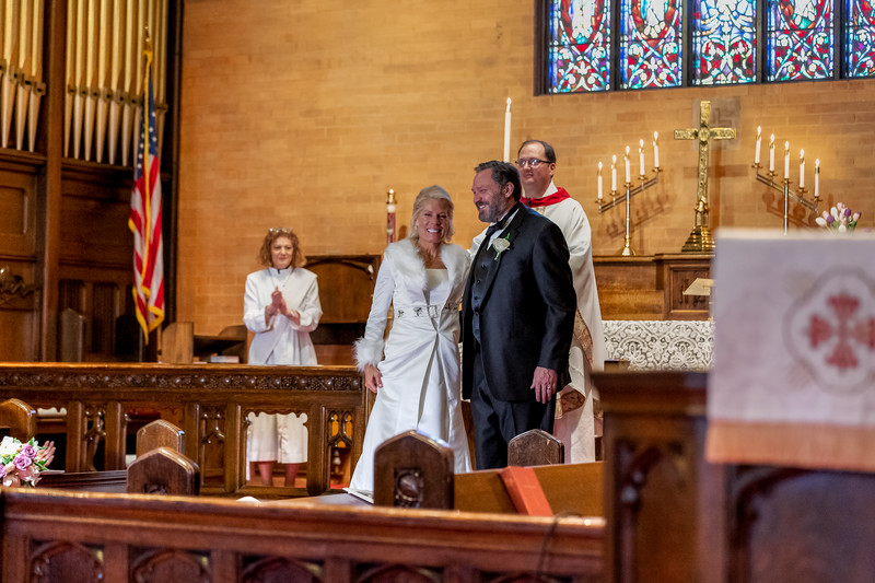 201905010WY_Amy_Smith_&_Scott_Meier_Wedding (4288)MS