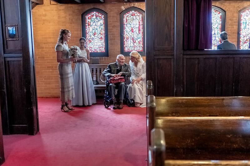 201905010WY_Amy_Smith_&_Scott_Meier_Wedding (12)MS