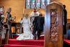 201905010WY_Amy_Smith_&_Scott_Meier_Wedding (579)MS