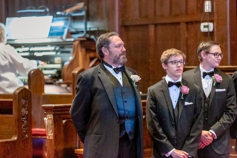 201905010WY_Amy_Smith_&_Scott_Meier_Wedding (3604)MS