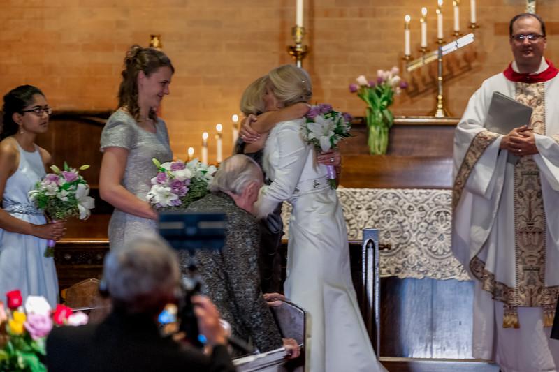 201905010WY_Amy_Smith_&_Scott_Meier_Wedding (4084)MS