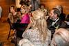 201905010WY_Amy_Smith_&_Scott_Meier_Wedding (2122)MS