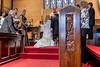 201905010WY_Amy_Smith_&_Scott_Meier_Wedding (571)MS