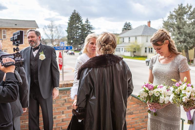 201905010WY_Amy_Smith_&_Scott_Meier_Wedding (1106)