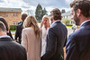 201905010WY_Amy_Smith_&_Scott_Meier_Wedding (1177)