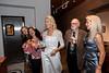 201905010WY_Amy_Smith_&_Scott_Meier_Wedding (2901)MS
