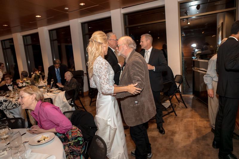 201905010WY_Amy_Smith_&_Scott_Meier_Wedding (2833)MS