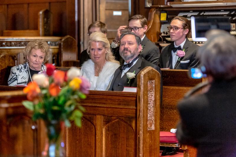 201905010WY_Amy_Smith_&_Scott_Meier_Wedding (4154)MS