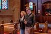 20190509WY_Amy_Smith_&_Scott_Meier_Wedding_Rehearsal_&_Dinner (314)MS