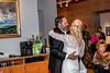 201905010WY_Amy_Smith_&_Scott_Meier_Wedding (2327)MS