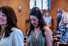 201905010WY_Amy_Smith_&_Scott_Meier_Wedding (4367)MS