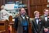 201905010WY_Amy_Smith_&_Scott_Meier_Wedding (3640)MS
