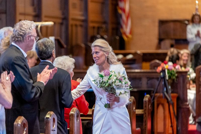 201905010WY_Amy_Smith_&_Scott_Meier_Wedding (4302)MS