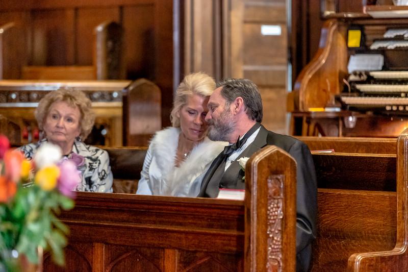 201905010WY_Amy_Smith_&_Scott_Meier_Wedding (3846)MS