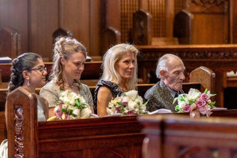 201905010WY_Amy_Smith_&_Scott_Meier_Wedding (4260)MS