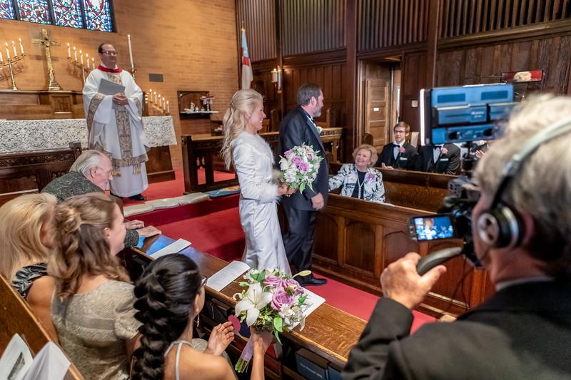 201905010WY_Amy_Smith_&_Scott_Meier_Wedding (844)MS