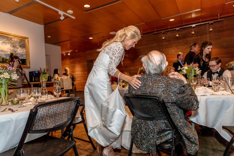 201905010WY_Amy_Smith_&_Scott_Meier_Wedding (2529)MS