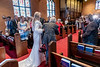 201905010WY_Amy_Smith_&_Scott_Meier_Wedding (135)MS