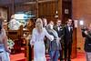 201905010WY_Amy_Smith_&_Scott_Meier_Wedding (3684)MS