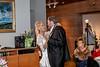 201905010WY_Amy_Smith_&_Scott_Meier_Wedding (2426)MS