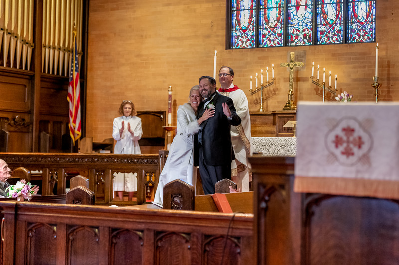 201905010WY_Amy_Smith_&_Scott_Meier_Wedding (4278)MS