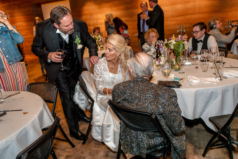 201905010WY_Amy_Smith_&_Scott_Meier_Wedding (2508)MS