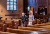 20190509WY_Amy_Smith_&_Scott_Meier_Wedding_Rehearsal_&_Dinner (349)MS