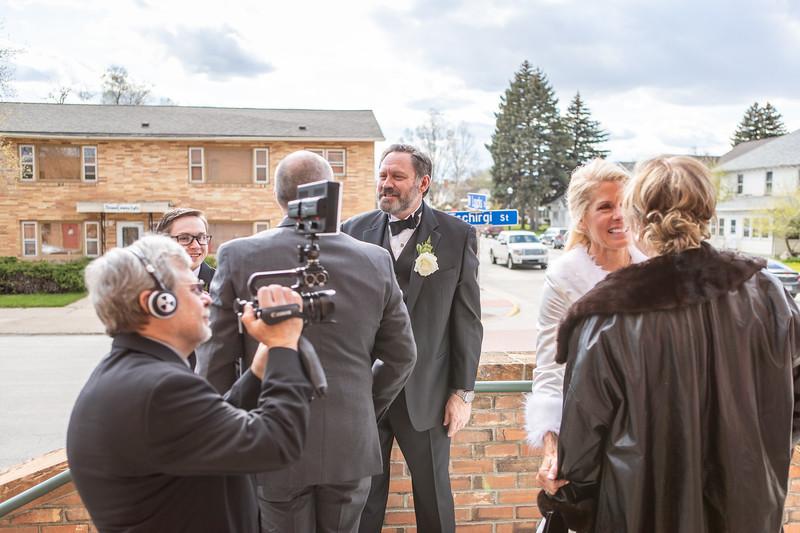201905010WY_Amy_Smith_&_Scott_Meier_Wedding (1102)
