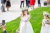 201905010WY_Amy_Smith_&_Scott_Meier_Wedding (4497)