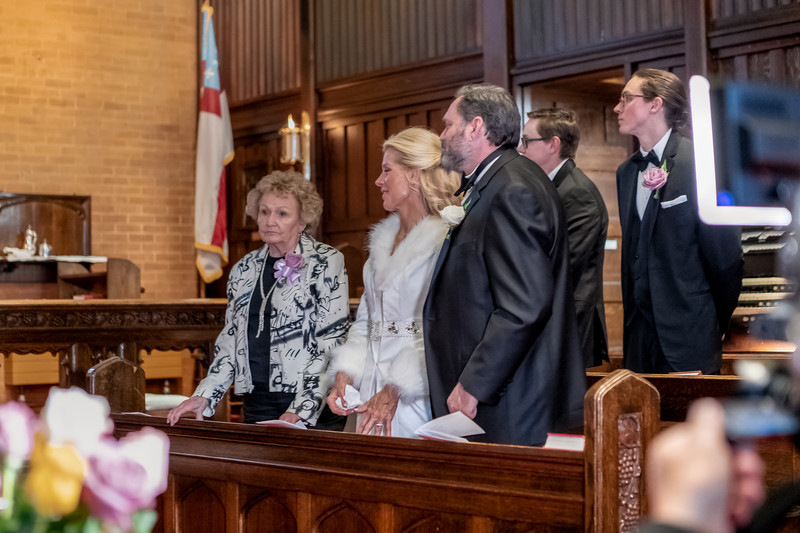 201905010WY_Amy_Smith_&_Scott_Meier_Wedding (724)MS