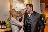 201905010WY_Amy_Smith_&_Scott_Meier_Wedding (2713)MS