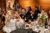 201905010WY_Amy_Smith_&_Scott_Meier_Wedding (2169)MS