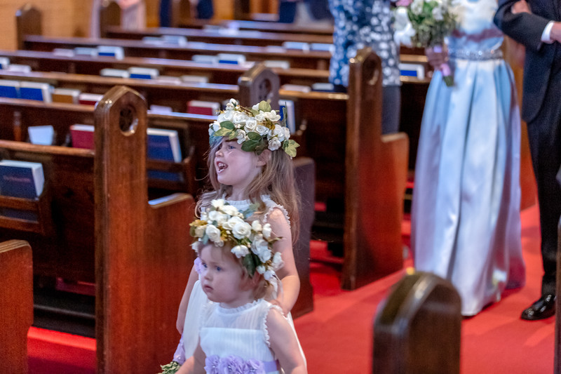 201905010WY_Amy_Smith_&_Scott_Meier_Wedding (4350)MS