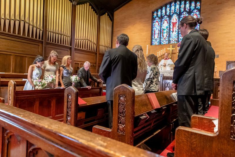 201905010WY_Amy_Smith_&_Scott_Meier_Wedding (681)MS