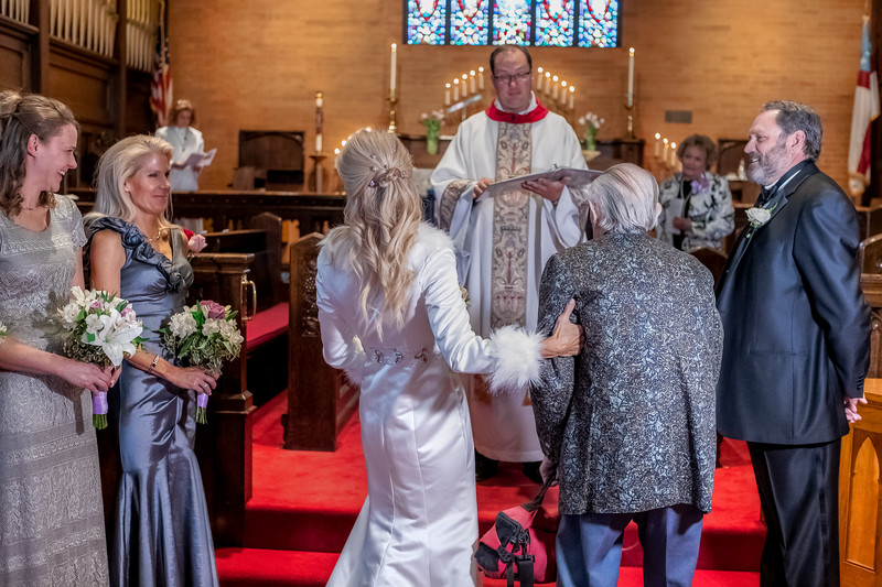 201905010WY_Amy_Smith_&_Scott_Meier_Wedding (197)MS