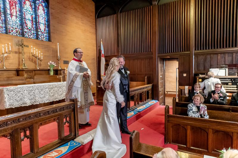 201905010WY_Amy_Smith_&_Scott_Meier_Wedding (834)MS