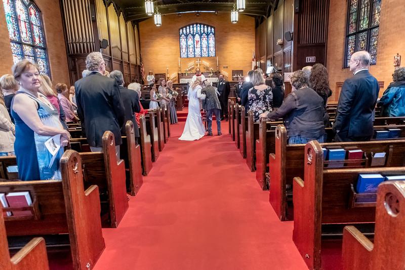 201905010WY_Amy_Smith_&_Scott_Meier_Wedding (152)MS