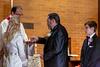 201905010WY_Amy_Smith_&_Scott_Meier_Wedding (3954)MS