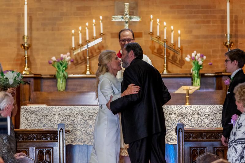 201905010WY_Amy_Smith_&_Scott_Meier_Wedding (4065)MS