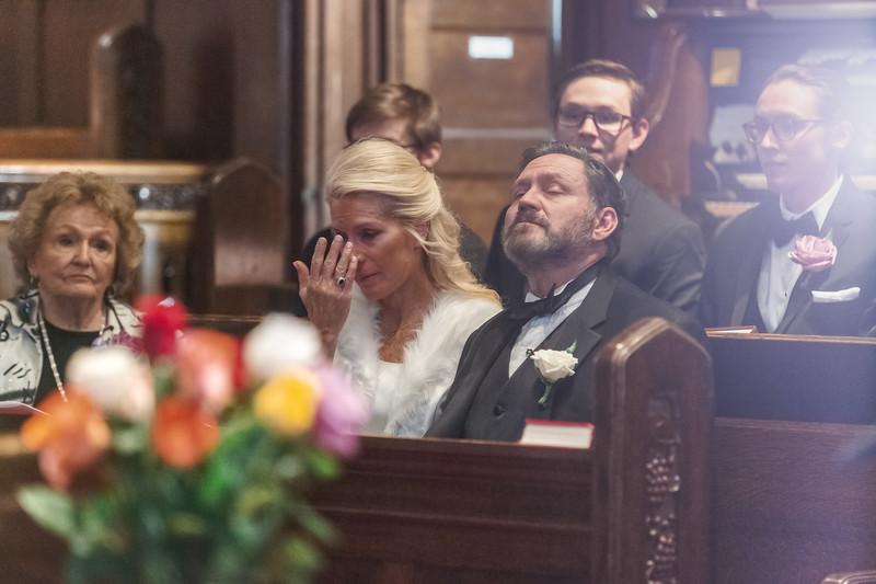 201905010WY_Amy_Smith_&_Scott_Meier_Wedding (4128)MS