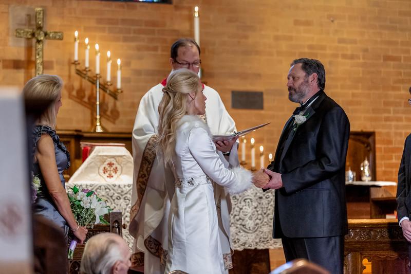 201905010WY_Amy_Smith_&_Scott_Meier_Wedding (3934)MS