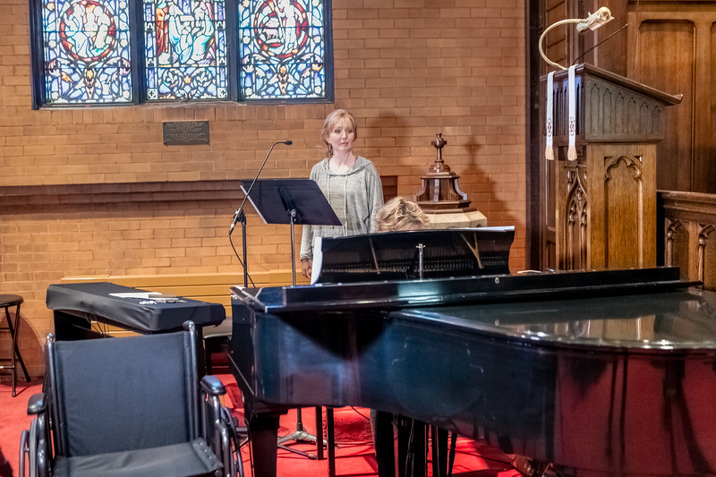 20190509WY_Amy_Smith_&_Scott_Meier_Wedding_Rehearsal_&_Dinner (168)MS