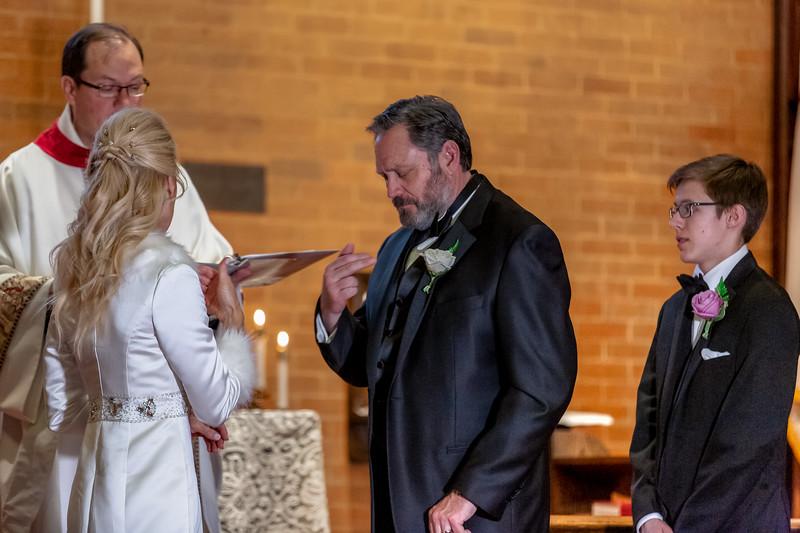 201905010WY_Amy_Smith_&_Scott_Meier_Wedding (4007)MS