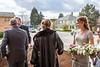 201905010WY_Amy_Smith_&_Scott_Meier_Wedding (1094)