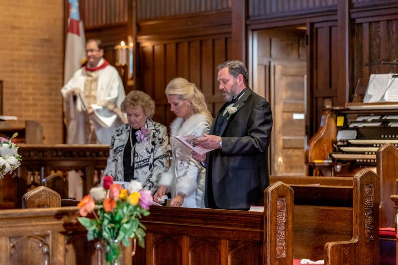 201905010WY_Amy_Smith_&_Scott_Meier_Wedding (3855)MS