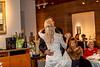 201905010WY_Amy_Smith_&_Scott_Meier_Wedding (2442)MS