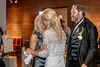 201905010WY_Amy_Smith_&_Scott_Meier_Wedding (2222)MS