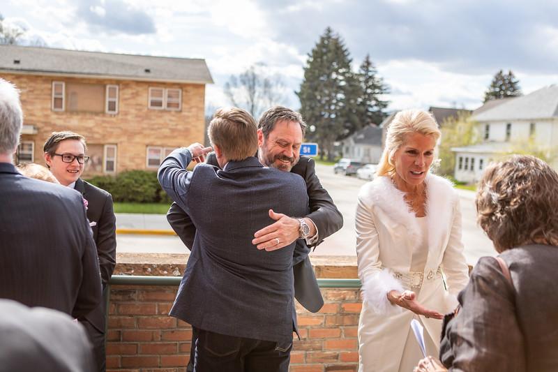 201905010WY_Amy_Smith_&_Scott_Meier_Wedding (985)