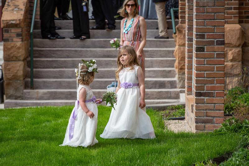 201905010WY_Amy_Smith_&_Scott_Meier_Wedding (4476)