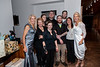 201905010WY_Amy_Smith_&_Scott_Meier_Wedding (2853)MS